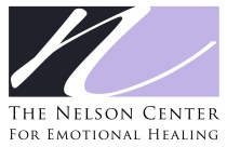 NCEH LOGO - WITH CENTERED TYPE