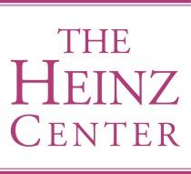 Heinz_logo
